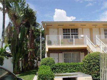 2665 Middle River Dr #1, Fort Lauderdale, FL, 33306,