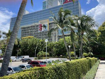 2025 Brickell Ave #1106, Miami, FL, 33129,