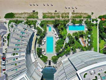 2200 N Ocean Blvd #S503, Fort Lauderdale, FL, 33305,