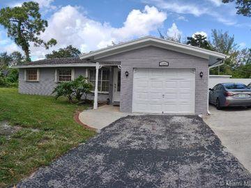 3472 Pinehurst Dr, Lake Worth, FL, 33467,