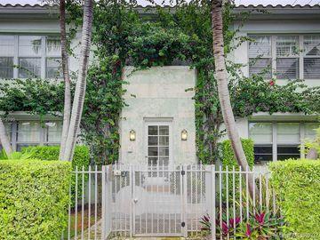 1011 Michigan Ave #4, Miami Beach, FL, 33139,