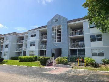 8560 SW 212th St #207, Cutler Bay, FL, 33189,