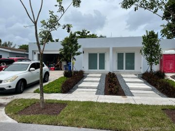 1111 NW 2nd Ave #A, Fort Lauderdale, FL, 33311,