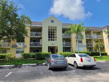 8680 SW 212th St #302, Cutler Bay, FL, 33189,