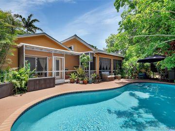 8241 SW 187th St, Cutler Bay, FL, 33157,