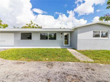 1251 NW 60th Ave, Sunrise, FL, 33313,