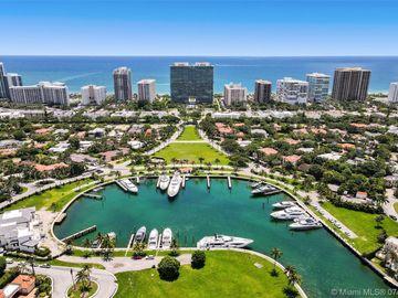 50 Park Dr #10, Bal Harbour, FL, 33154,