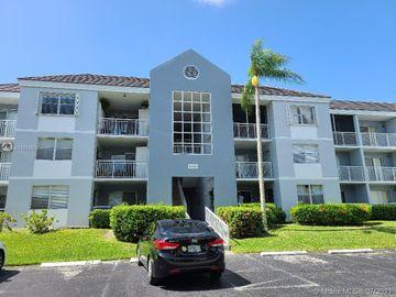 8540 SW 212th St #202, Cutler Bay, FL, 33189,
