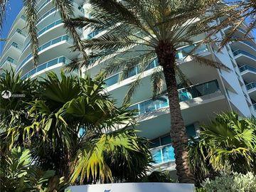 9401 Collins Ave #505, Surfside, FL, 33154,