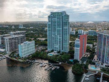 1643 Brickell Ave #704, Miami, FL, 33129,