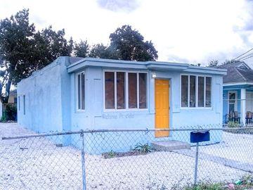 1760 NW 65th st, Miami, FL, 33147,