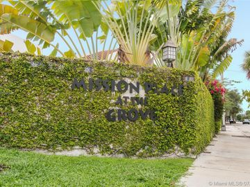3104 Bird Ave #3104, Miami, FL, 33133,
