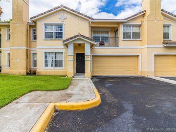 910 Belmont Ln #910, North Lauderdale, FL, 33068,