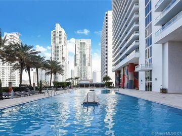 50 Biscayne Blvd #701, Miami, FL, 33132,