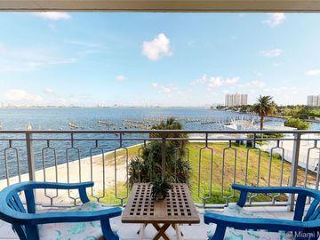 11111 Biscayne Blvd #407 (4D), Miami, FL, 33181,