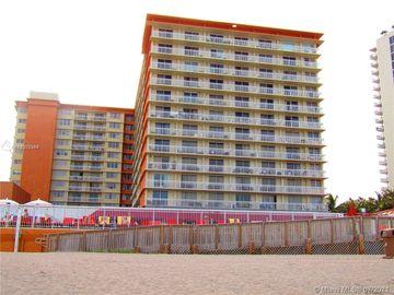 19201 Collins Ave #844, Sunny Isles Beach, FL, 33160,