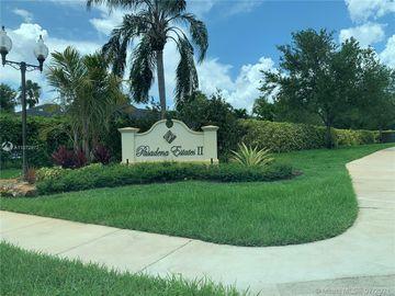 211 NW 197th Ave, Pembroke Pines, FL, 33029,