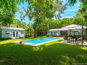 3635 Avocado Ave, Miami, FL, 33133,