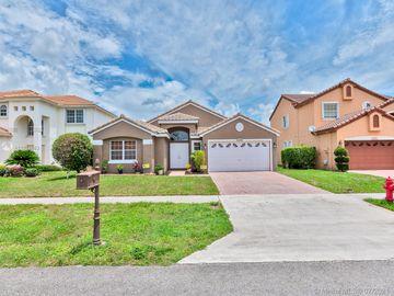 10656 Plainview Cir #10656, Boca Raton, FL, 33498,