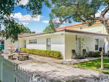 2775 SW 12th St, Miami, FL, 33135,
