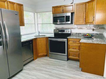 3410 Willow Wood Rd #89, Lauderhill, FL, 33319,
