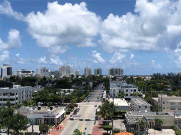1455 West Ave #901, Miami Beach, FL, 33139,