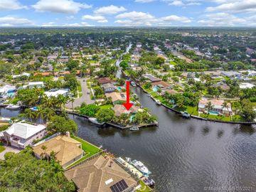 1930 SW 58th Ave, Plantation, FL, 33317,