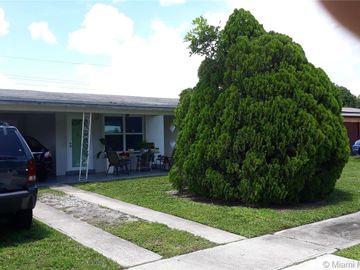 3051 SW 47th St, Dania Beach, FL, 33312,