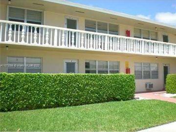18 Hastings #B, West Palm Beach, FL, 33417,