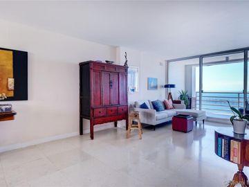 1541 Brickell Ave #A3702, Miami, FL, 33129,