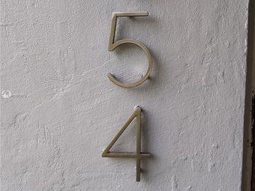 6541 Pines Pkwy, Hollywood, FL, 33023,