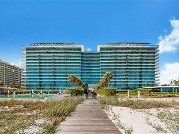 360 Ocean Dr #LPH5S, Key Biscayne, FL, 33149,