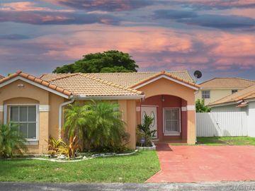 12240 NW 8th St, Miami, FL, 33182,