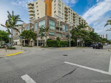 3250 NE 1st Ave #1005, Miami, FL, 33137,