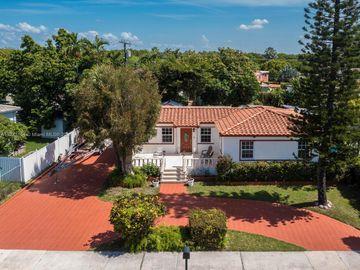 8351 SW 27th St, Miami, FL, 33155,