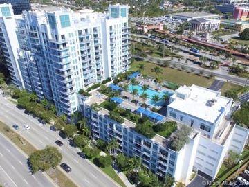 300 S Australian Ave #1616, West Palm Beach, FL, 33401,