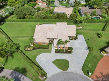8251 NW 49th Ct, Coral Springs, FL, 33067,