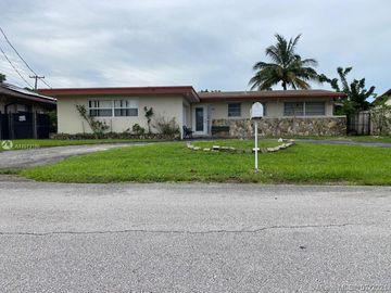 5741 SW 57th St, Davie, FL, 33314,