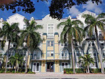 533 NE 3rd, Ave. #329, Fort Lauderdale, FL, 33301,