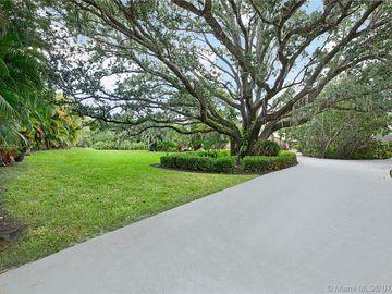 12856 Arrowwood Dr, Palm Beach Gardens, FL, 33418,
