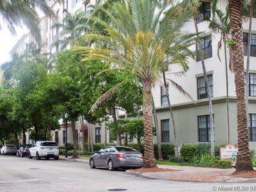 1919 Van Buren St #312A, Hollywood, FL, 33020,