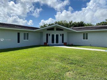 8280 SW 104th St, Miami, FL, 33156,
