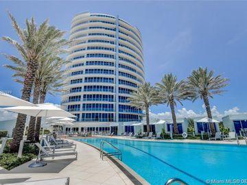 701 N Fort Lauderdale Beach Blvd #904, Fort Lauderdale, FL, 33304,
