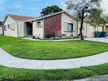 9650 W Elm Ln, Miramar, FL, 33025,