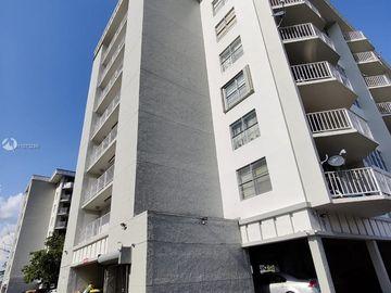 16710 NE 9th Ave #202, North Miami Beach, FL, 33162,