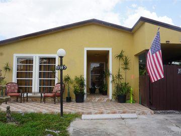19345 NW 56th Pl, Miami Gardens, FL, 33055,