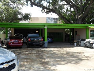 2176 NW 22nd Ave, Miami, FL, 33142,