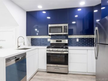 8600 SW 67th Ave #941, Pinecrest, FL, 33156,