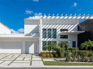 8225 NW 33rd Ter, Doral, FL, 33122,