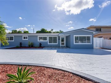 5830 W 12th Ave, Hialeah, FL, 33012,